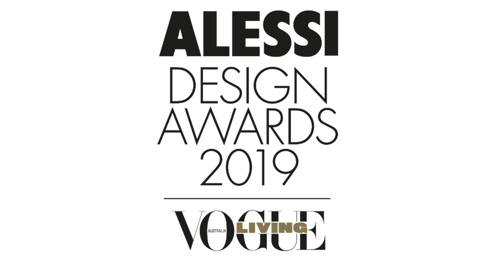 AU-BLOG-ALESSI-DESIGN-AWARDS-2019