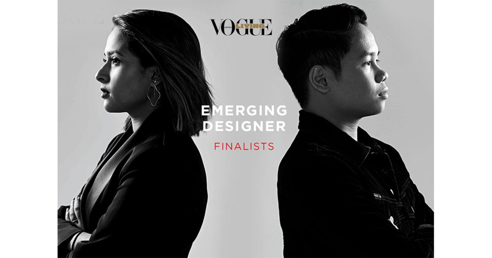 Emerging designers3