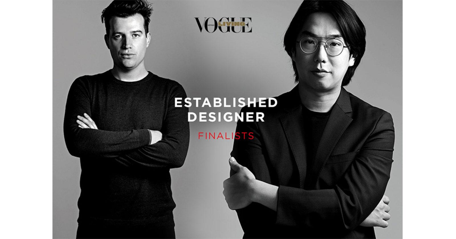 Established designers3