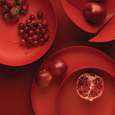 0004 texture rosso b 300dpi 1250pxl 1