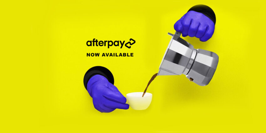 Afterpaylogo updated v 2