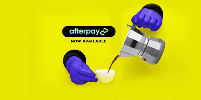 Afterpaylogo updated2