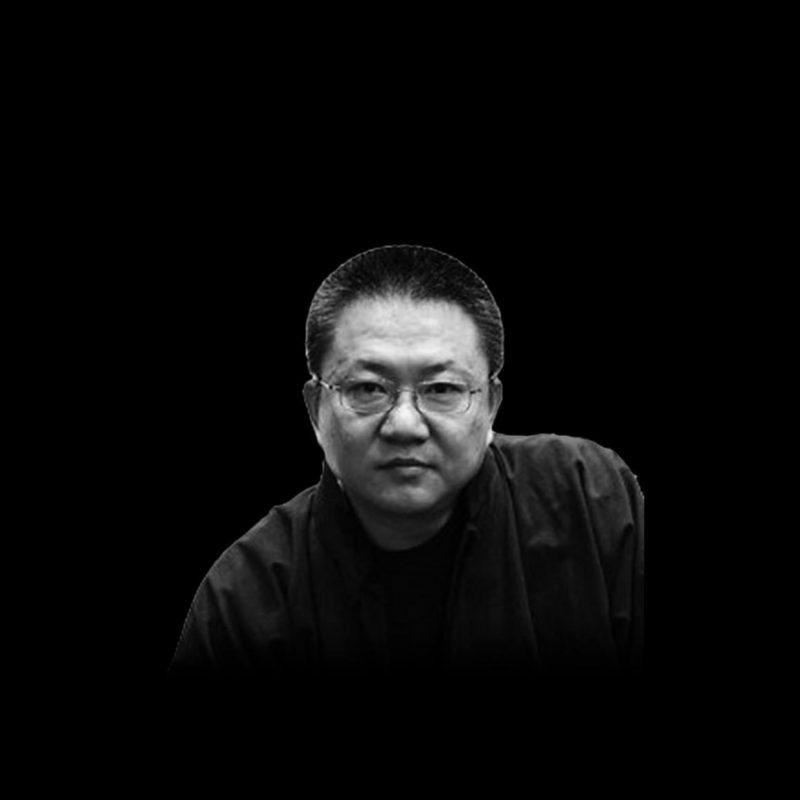 Shu Wang