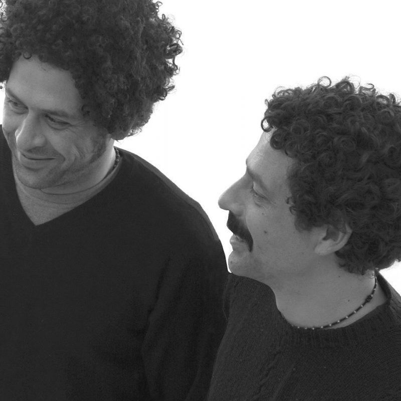 Pio & Tito Toso
