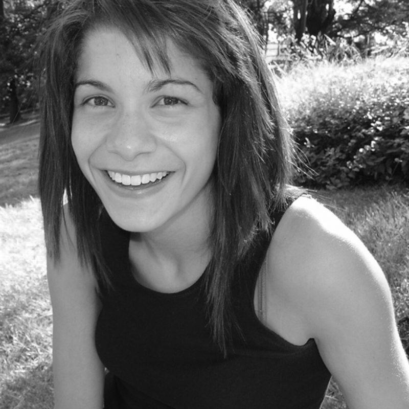 Lisa Vincitorio