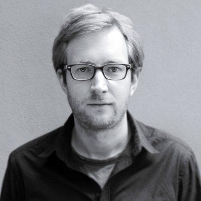 Maximilian Schmahl