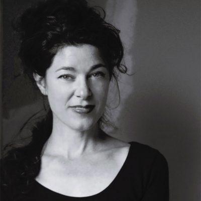 Anita Dineen