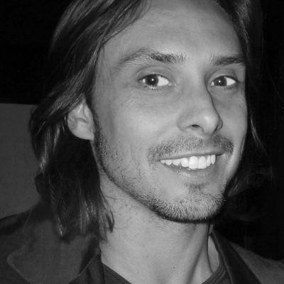 Steven Blaess