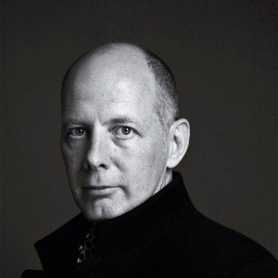 Ben van Berkel / UNStudio
