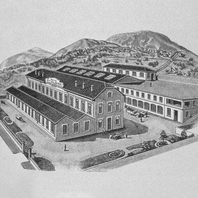 Ufficio Tecnico Alessi