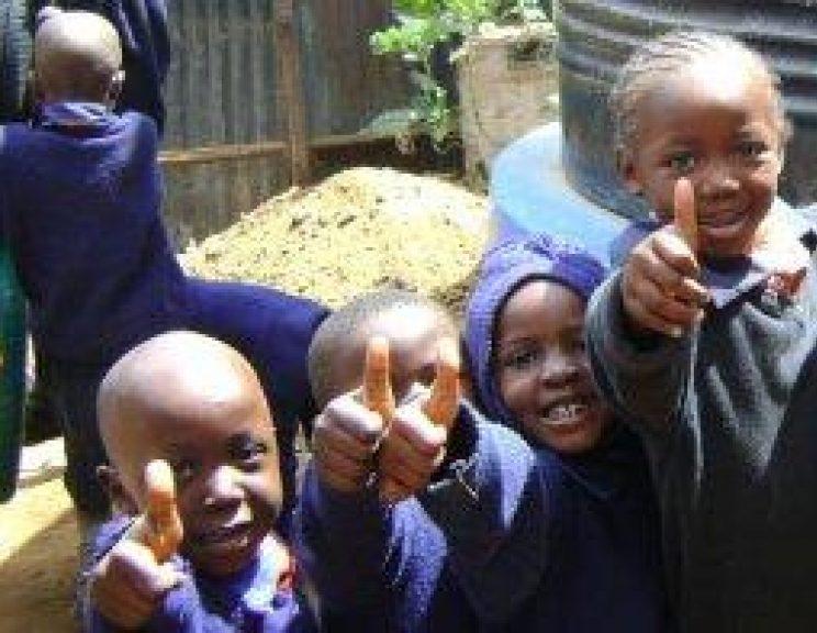 Commitment Children2 Cut